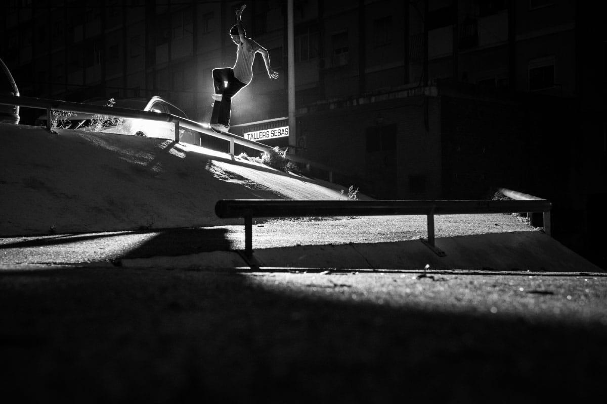 rainy-days-in-barcelona-faust-skateboarding-1