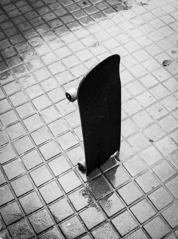 rainy-days-in-barcelona-faust-skateboarding