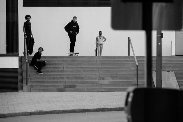 rulfgang-full-length-video-trailer