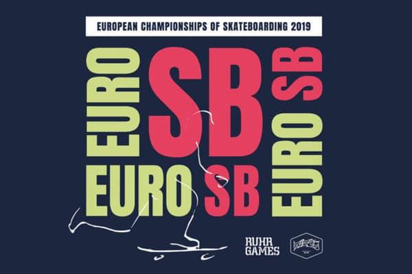 Euro-sb-ruhrgames-irregularskatemag