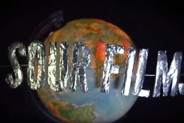 the-sour-solution-ll-full-length-video-skateboarding-irregularskatemag