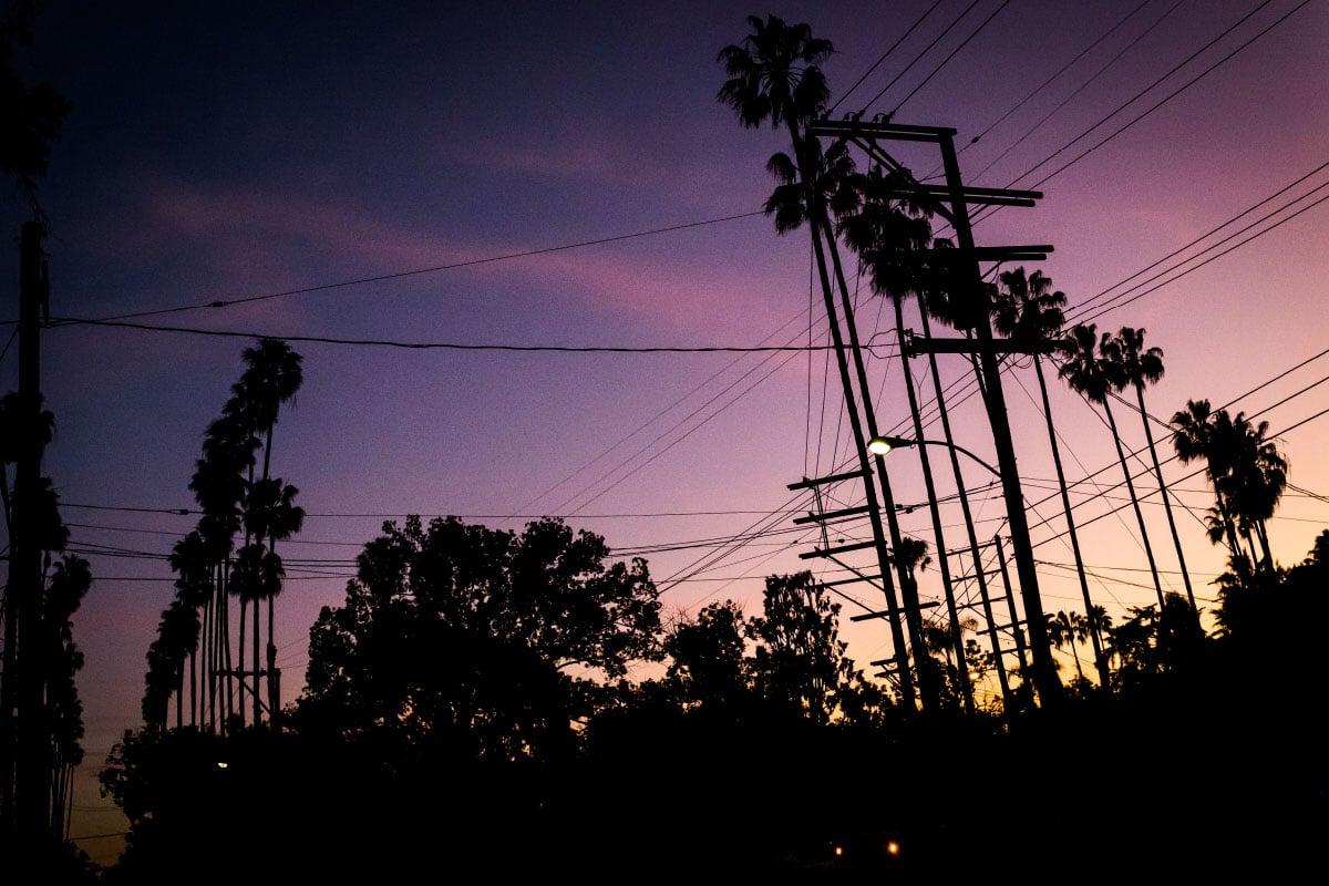 california-marco-kada-fabian-reichenbach-irregular-skateboard-magazin