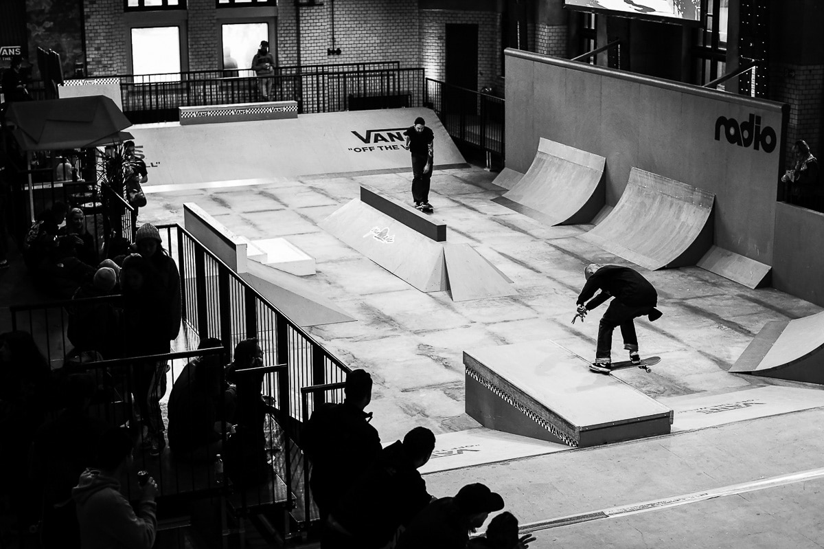 house-of-vans-berlin-2019-fabian-reichenbach-7