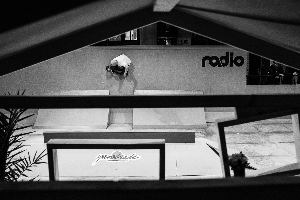 house-of-vans-berlin-2019-fabian-reichenbach-9