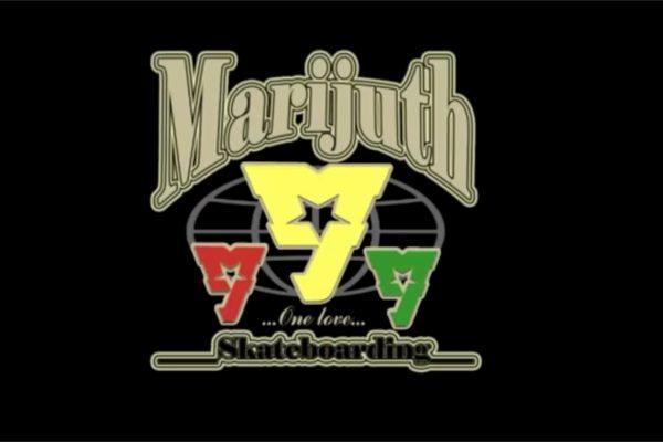 marijuth-b-footy