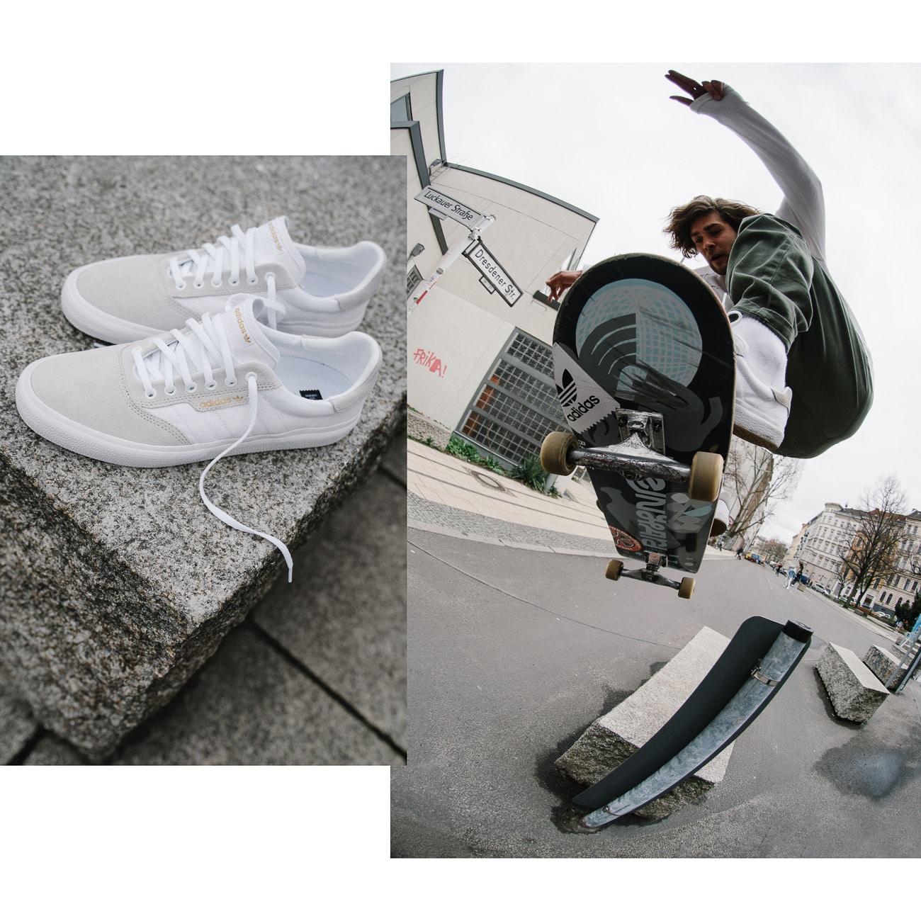 theroccolifestyle-titus-adidas-3mc-irregularskatemag-16