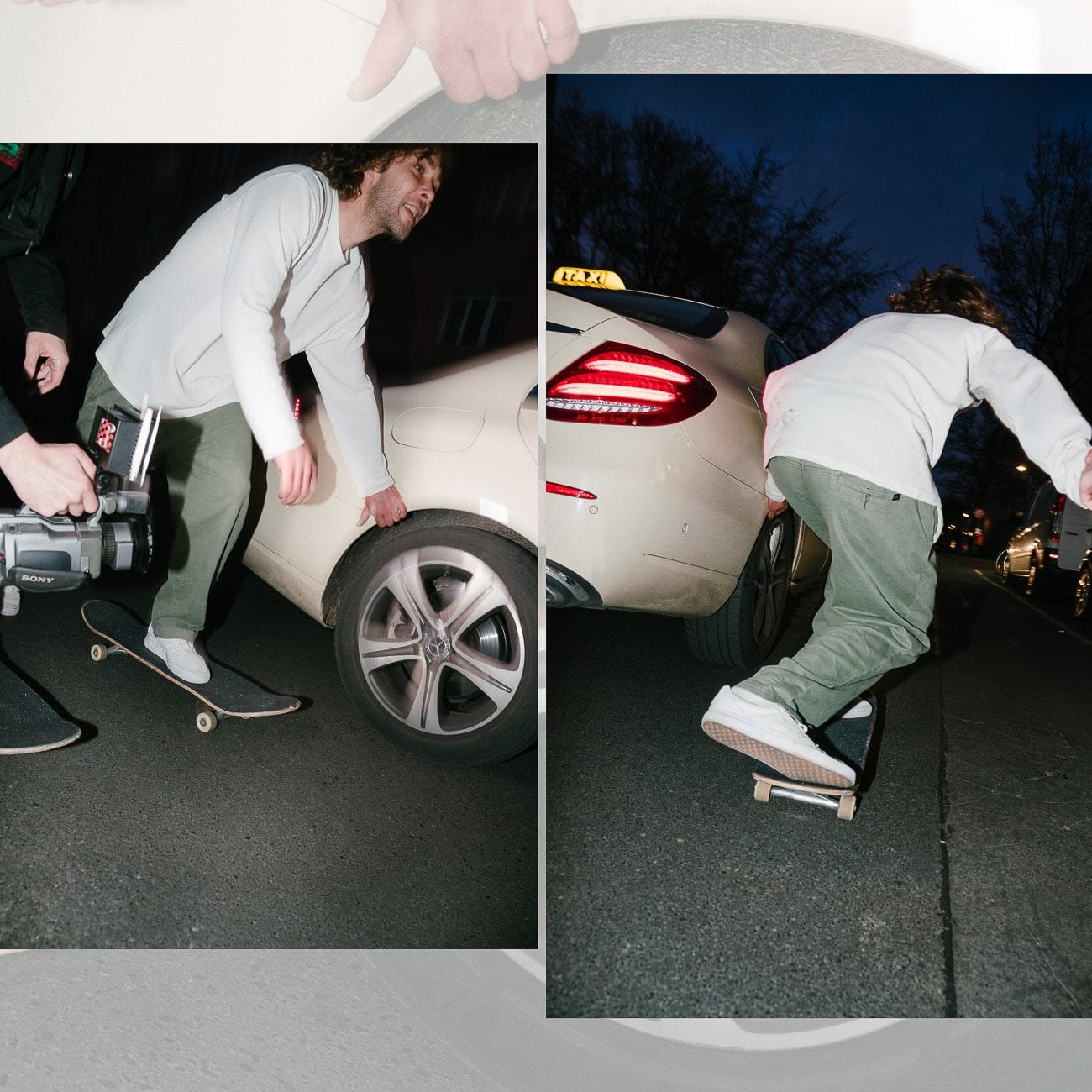 theroccolifestyle-titus-adidas-3mc-irregularskatemag-20