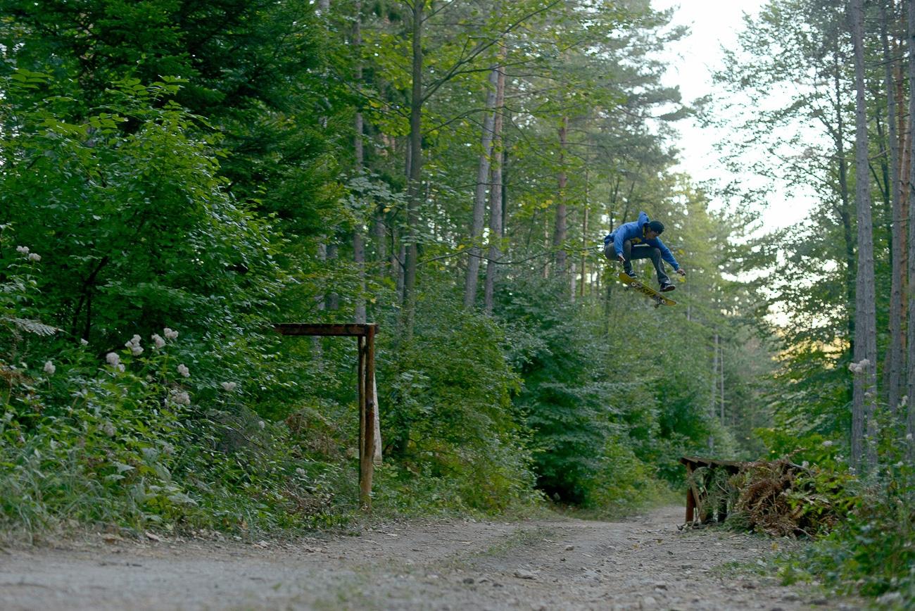 wheels-on-woods-red-bull-skateboarding-irregularskatemag-11