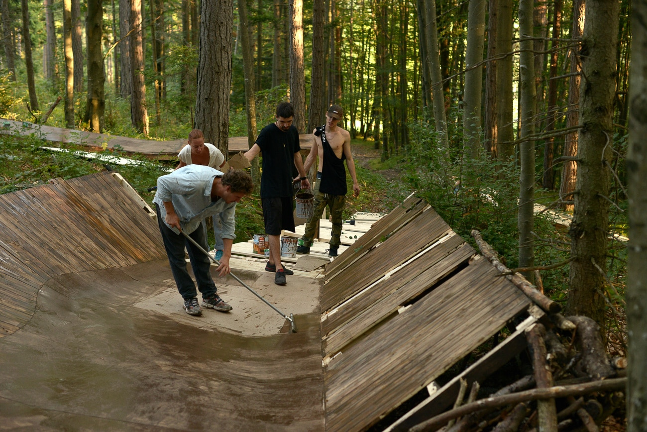 wheels-on-woods-red-bull-skateboarding-irregularskatemag-2