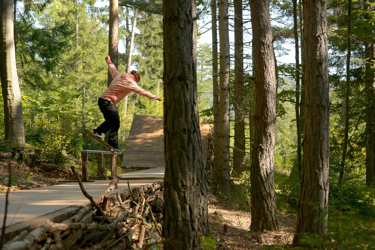 wheels-on-woods-red-bull-skateboarding-irregularskatemag-4