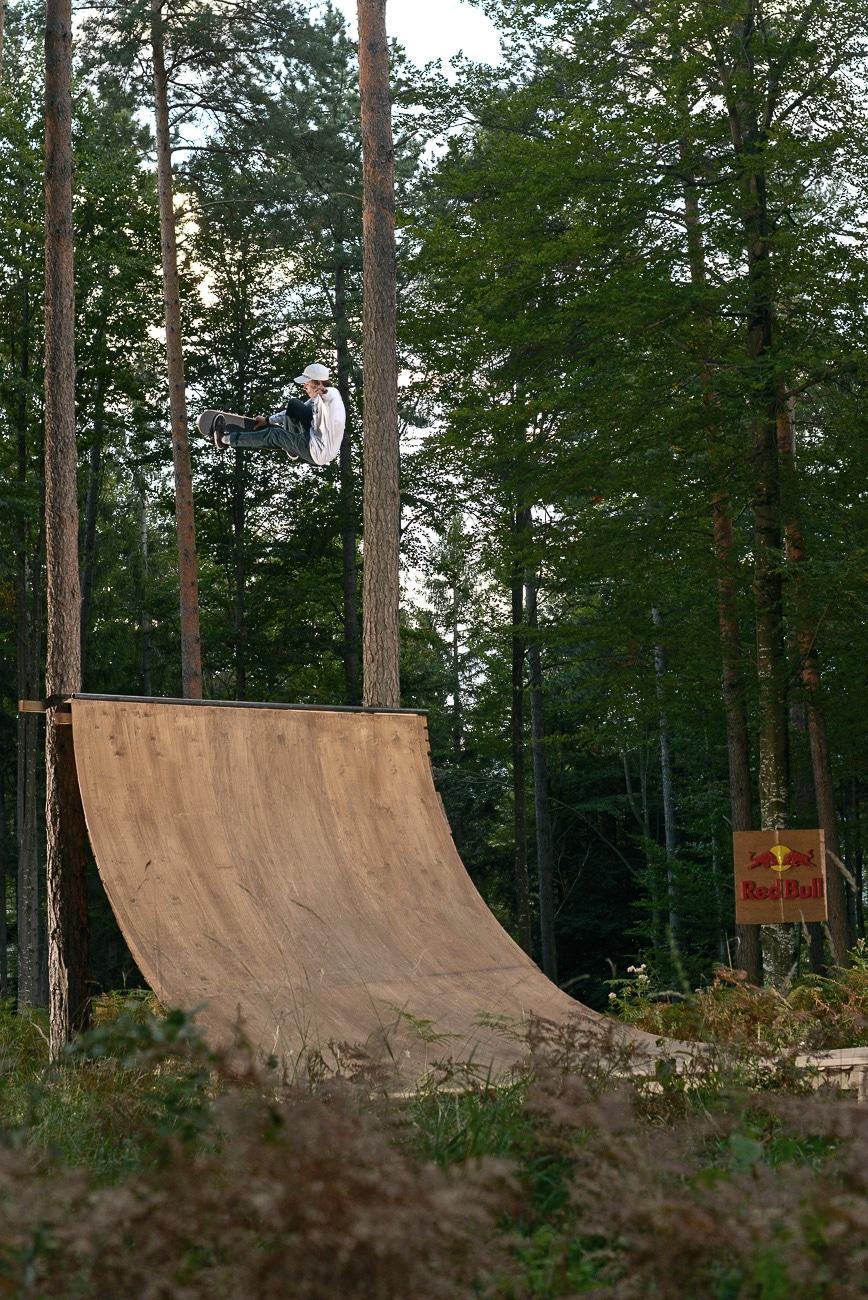 wheels-on-woods-red-bull-skateboarding-irregularskatemag-7
