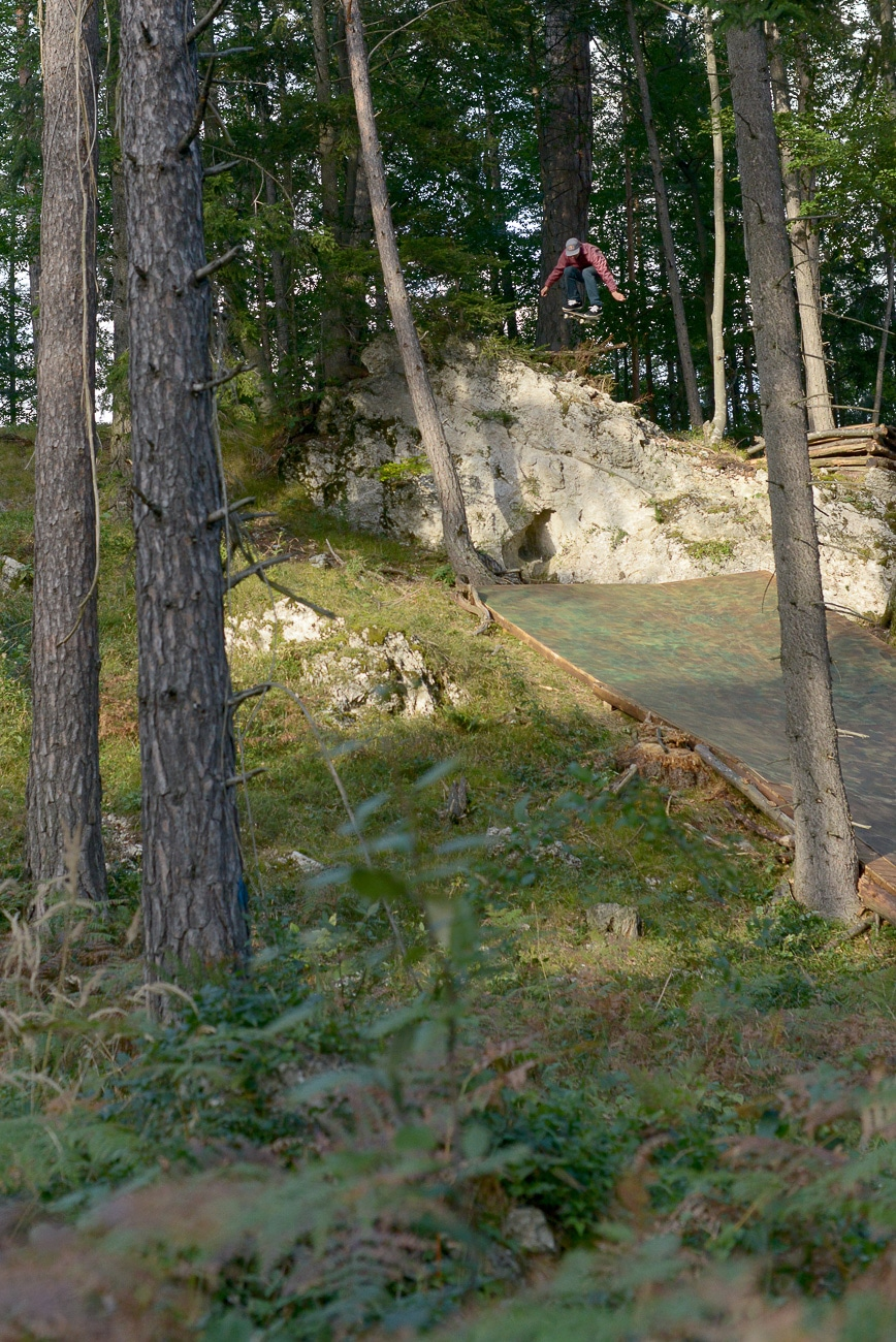 wheels-on-woods-red-bull-skateboarding-irregularskatemag-9