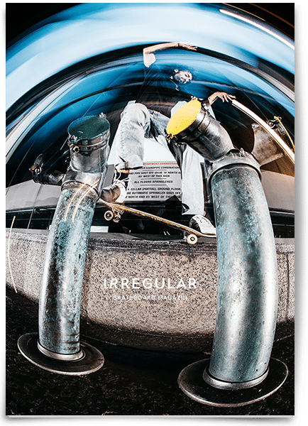 Irregularskatemag-issue-36-shop-juni