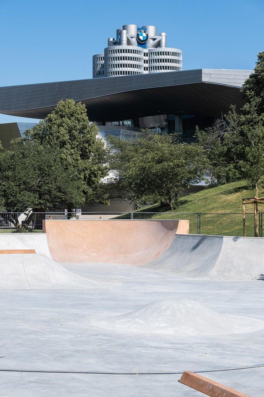 olympiapark-skatepark-122