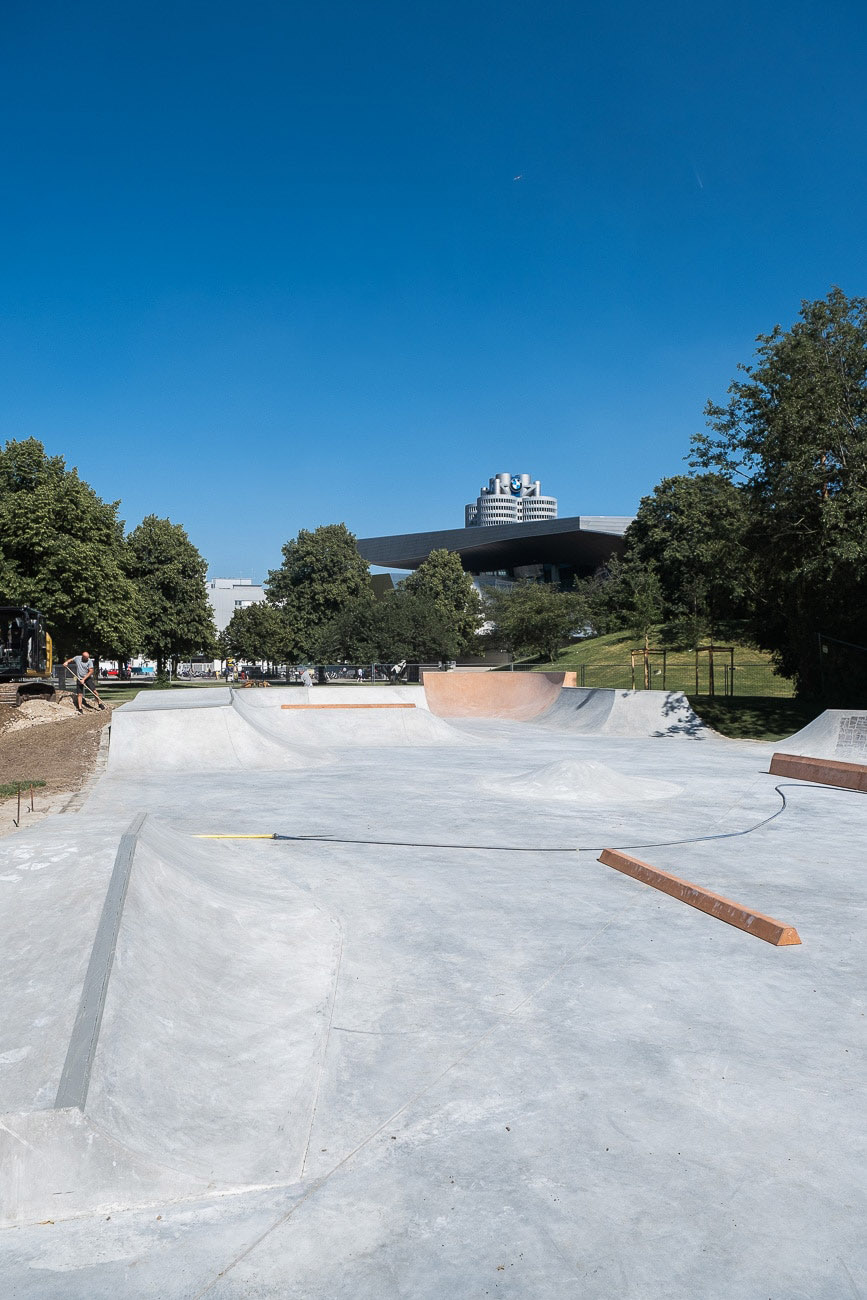 olympiapark-skatepark-62