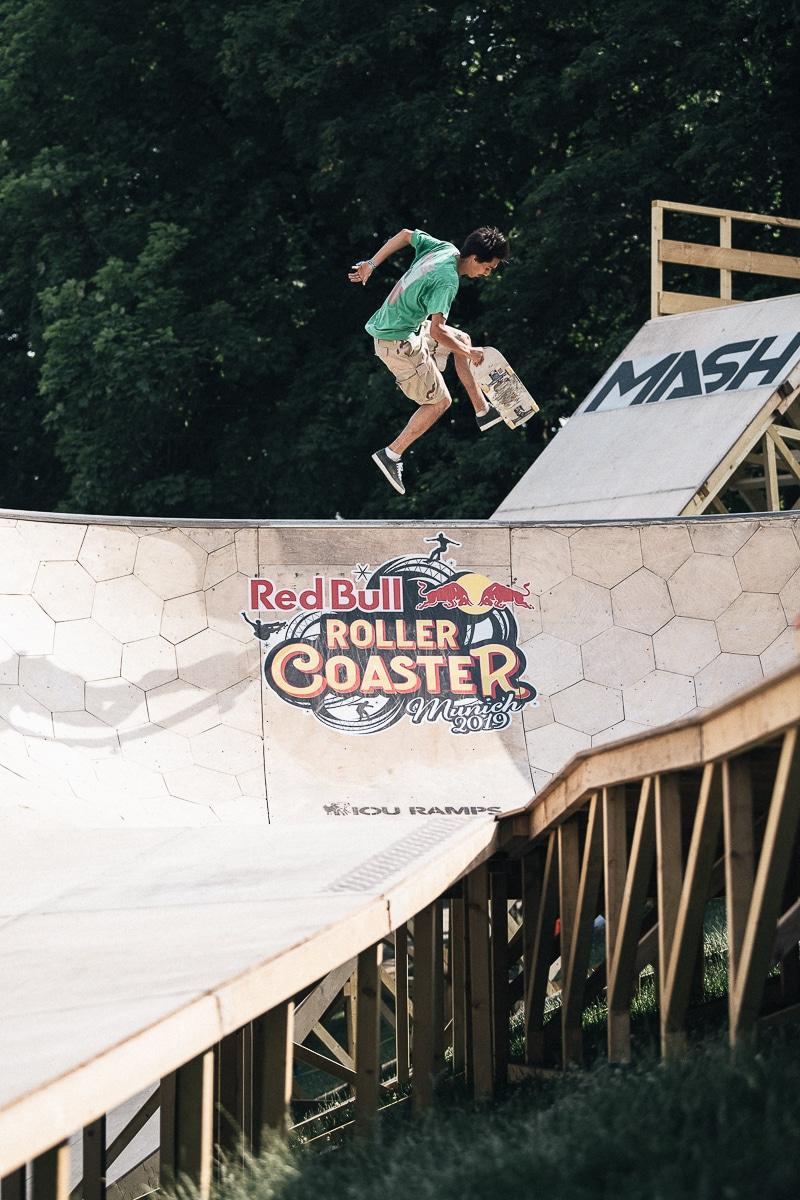 red-bull-roller-coaster-irregularskatemag-phil-pham-33