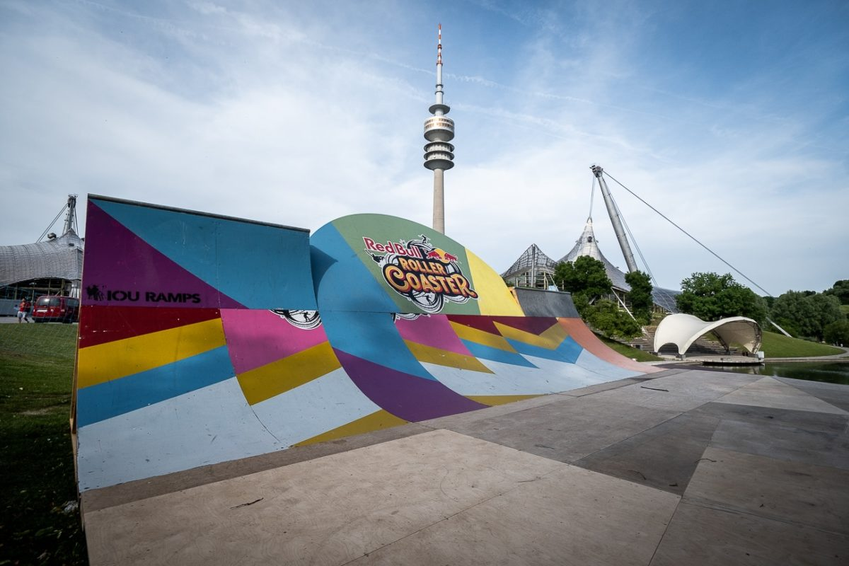 red-bull-roller-coaster-munich-2019-gotti-13