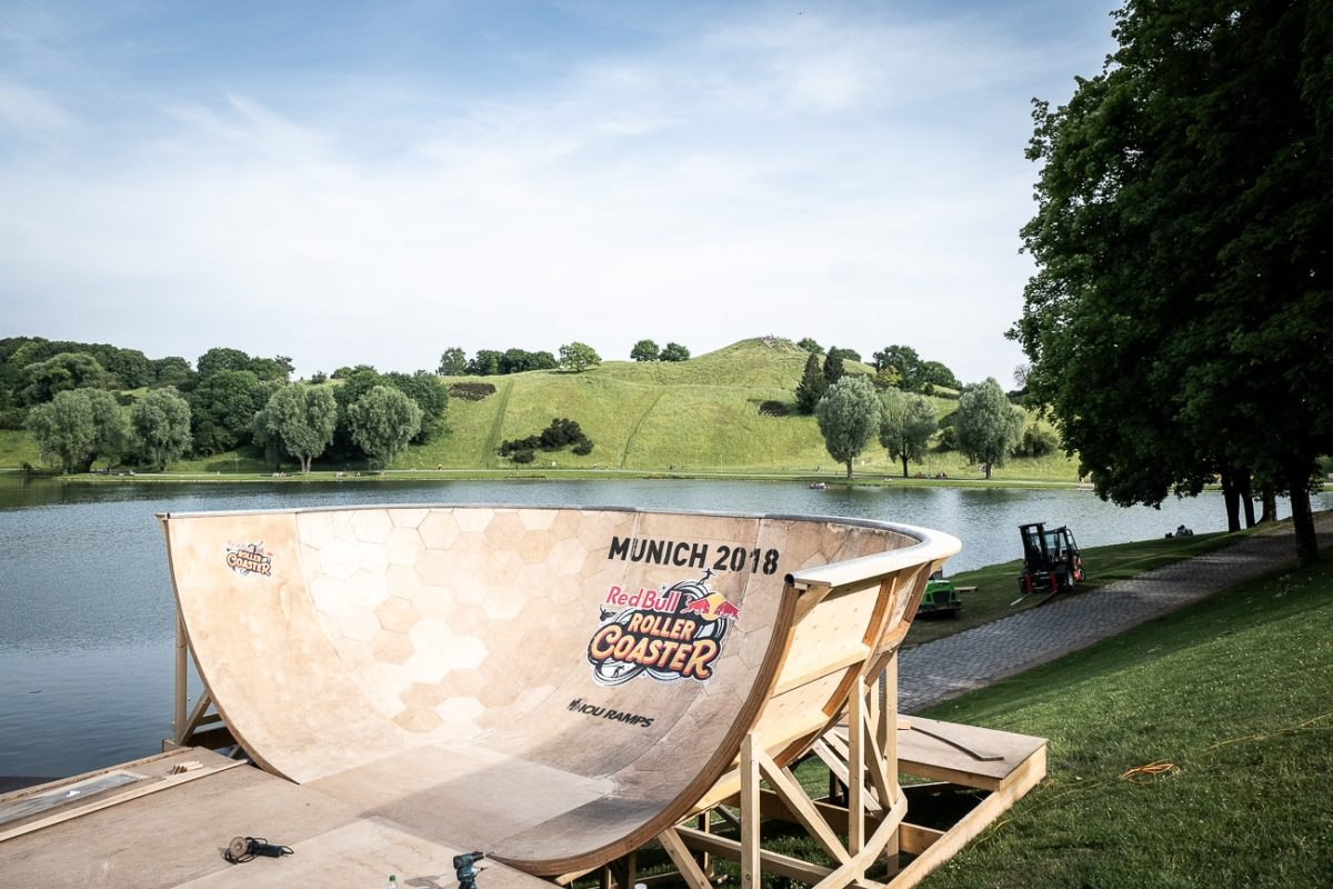 red-bull-roller-coaster-munich-2019-gotti-9