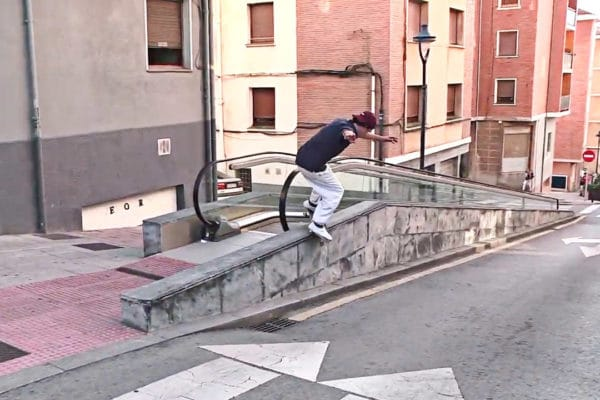 vans-deutschland-road-to-bilbao-irregularskatemag