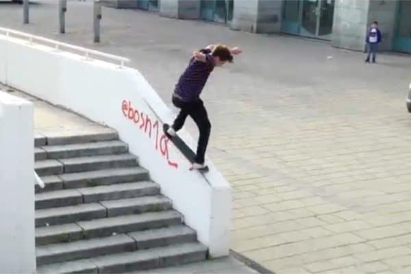 Titus-Skateboards-GOOD-MORNING-IaM-READY-irregularskatemag
