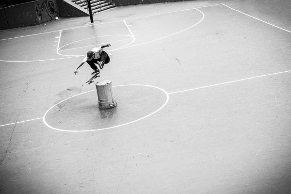 a-trip-to-new-york-city-clip-fabian-reichenbach-irregularskatemag