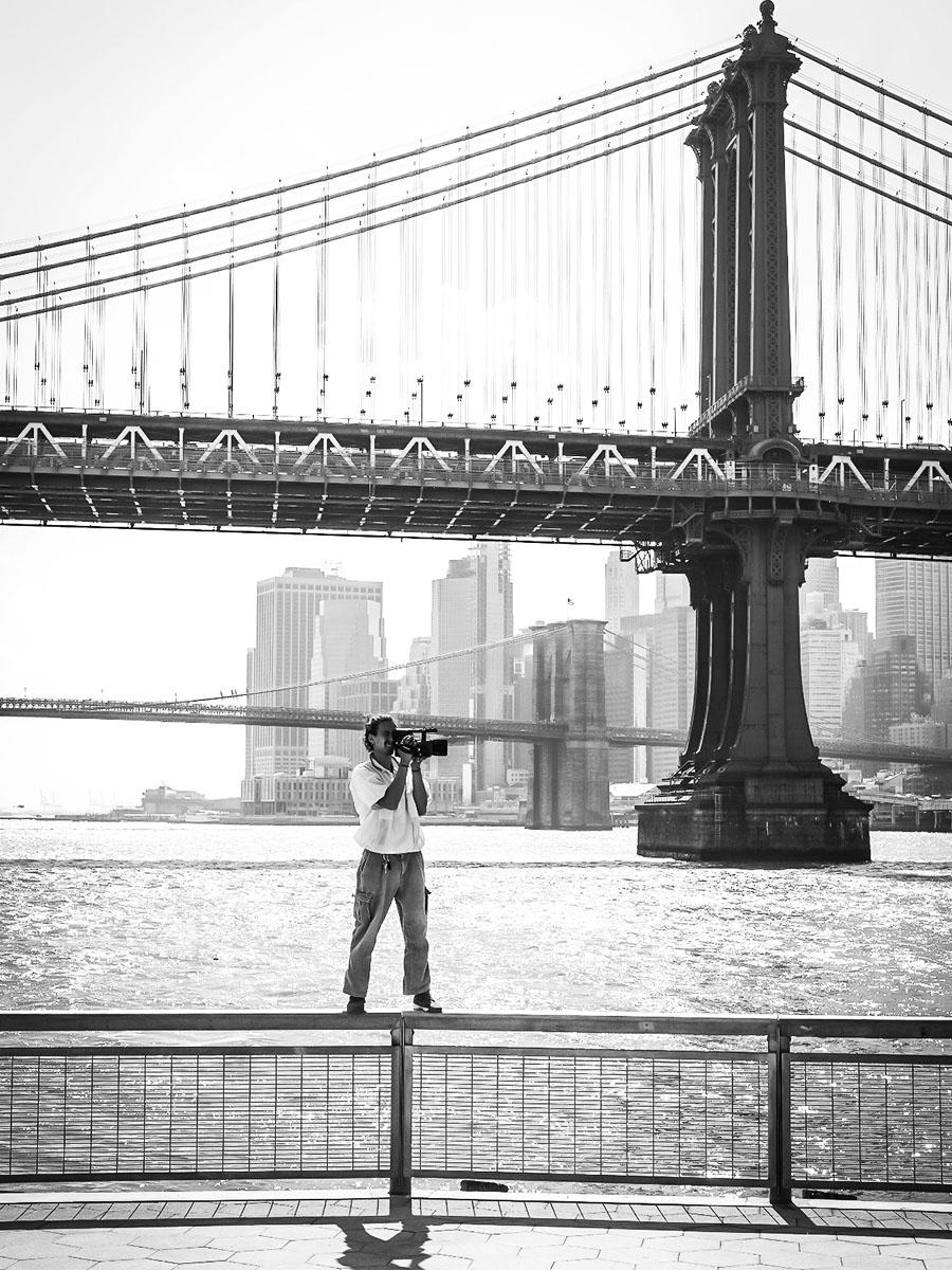 juli-lopez-filming-nyc-trip-irregularskatemag