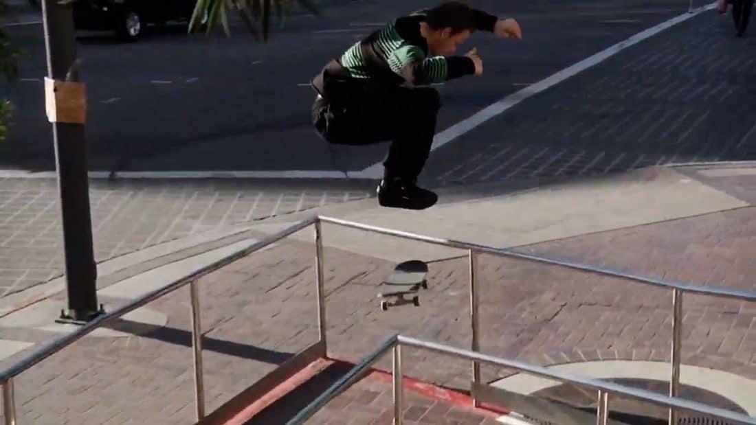 mike-arnold-adidas-skateboarding-irregularskatemag