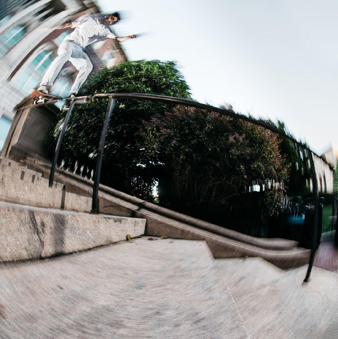 pacel-khachab-boardslide-irregularskatemag-skateboarding-nyc-trip-fabian-reichenbach