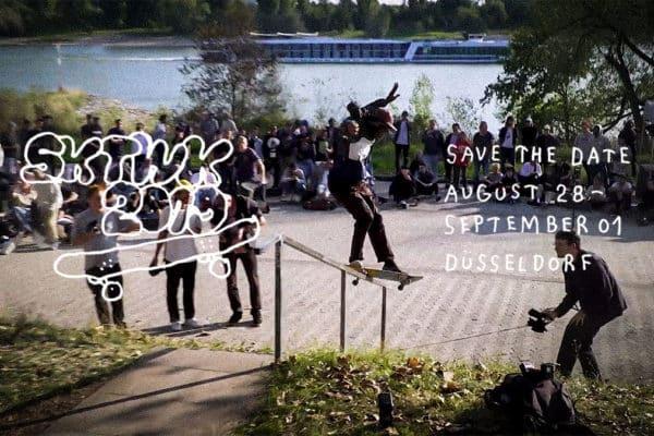 sktwk-2019-festival-kultur-skateboarding-duesseldorf