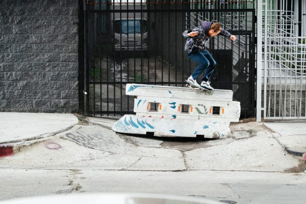 vans-the-new-ave-pro-2019-irregularskatemag