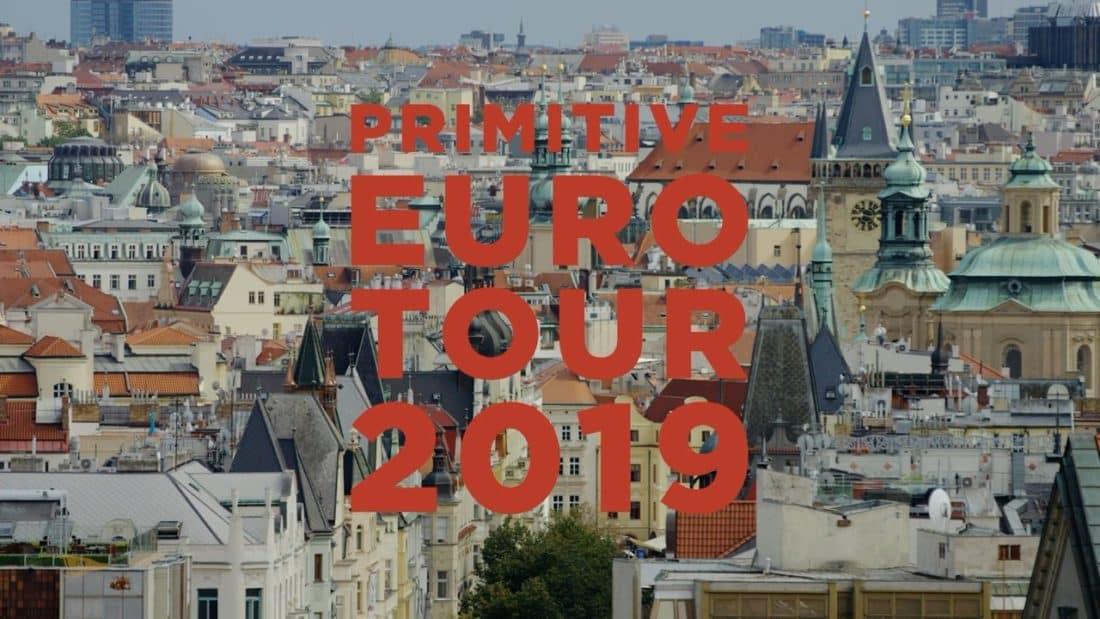 Primitive_Euro_2019_irregularskatemag