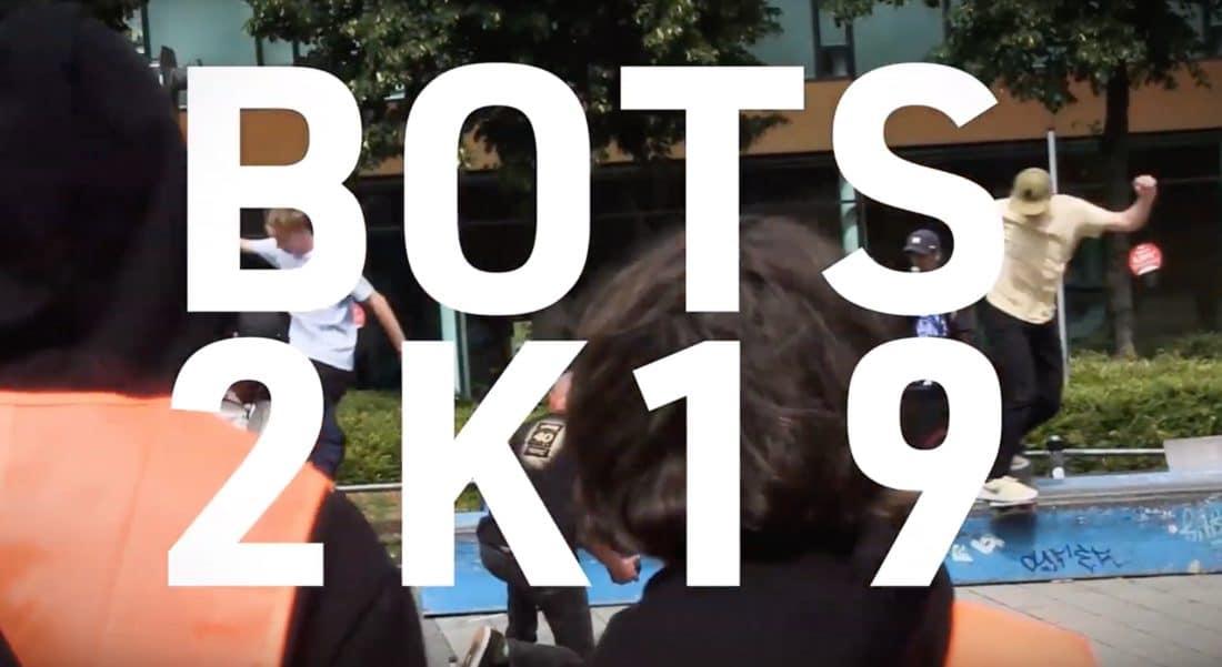 Titus_Bots2k19_irregularskatemag