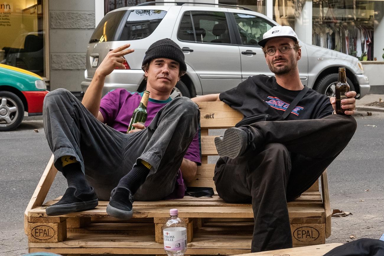 sktwk-2019-art-show-irregularskatemag-gotti
