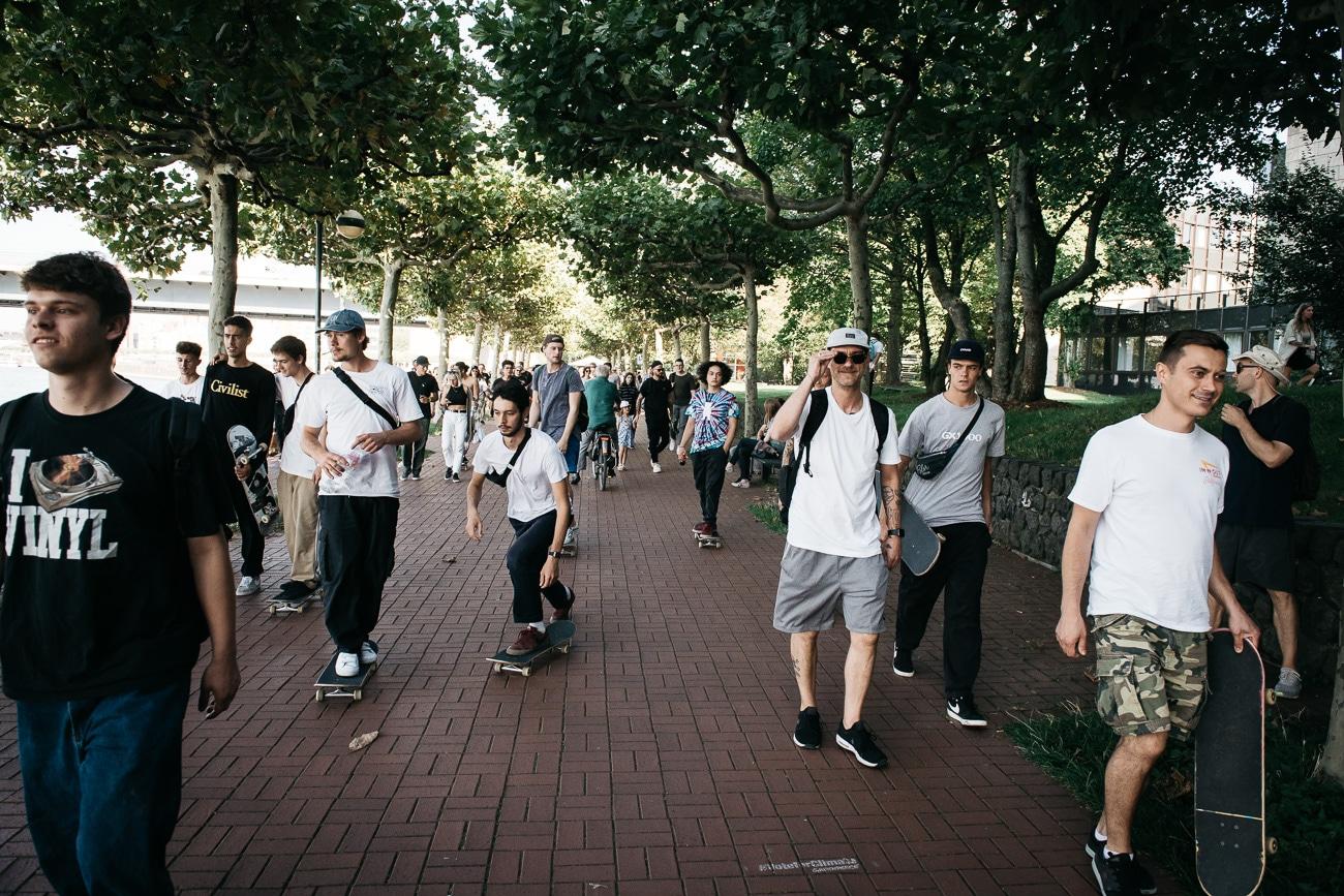 sktwk-2019-real-street-irregularskatemag-reichenbach-8
