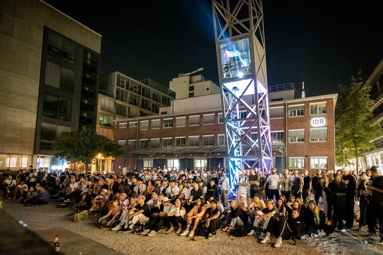 sktwk-2019-real-street-video-night-irregularskatemag-gotti-60