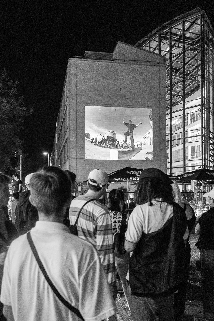 sktwk-2019-real-street-video-night-irregularskatemag-gotti-62