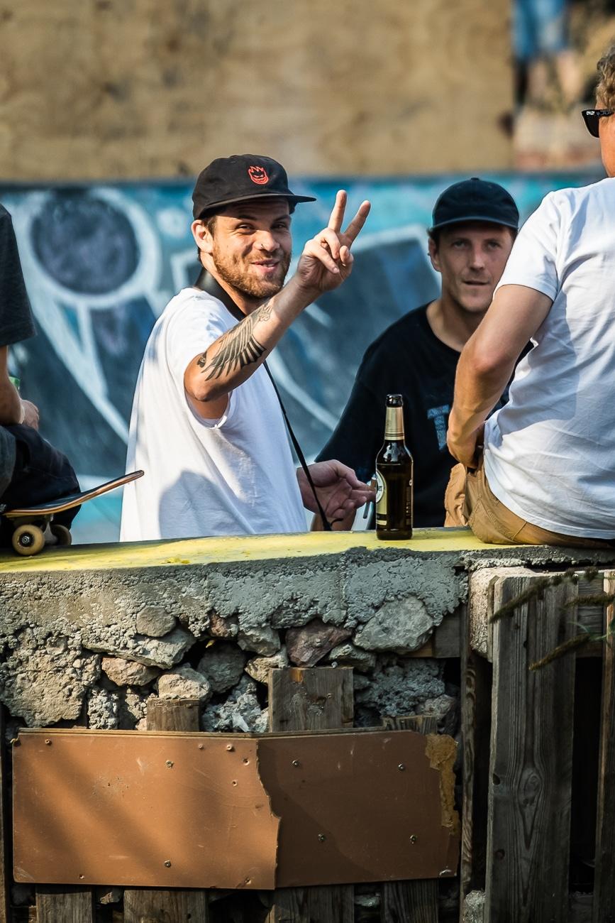 sktwk-2019-utopia-dortmund-irregularskatemag-gotti--32