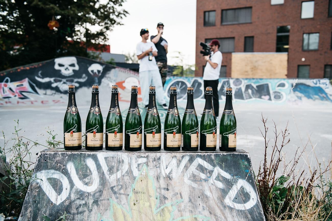 sktwk-2019-utopia-irregularskatemag-reichenbach-16