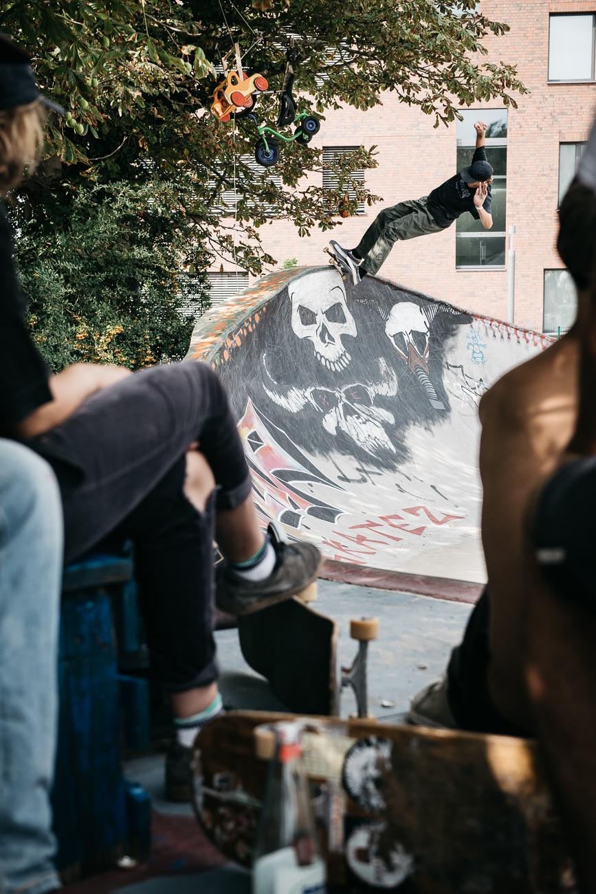 sktwk-2019-utopia-irregularskatemag-reichenbach
