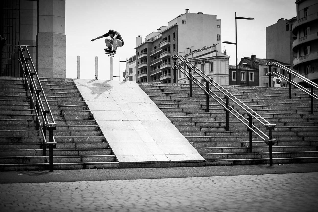 faust-in-marseille-Skate-Trip-irregularskatemag-fabian-reichenbach-14