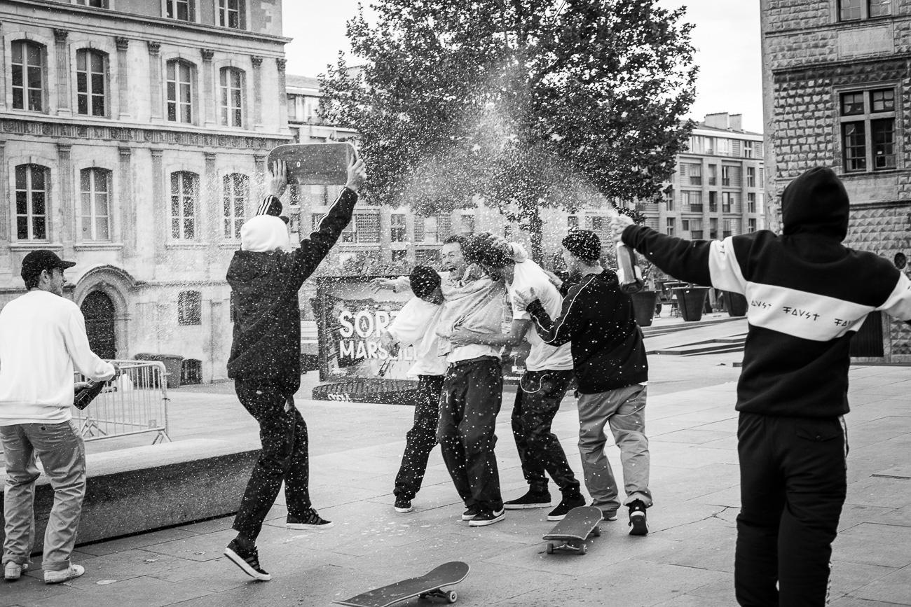 faust-in-marseille-Skate-Trip-irregularskatemag-fabian-reichenbach-30