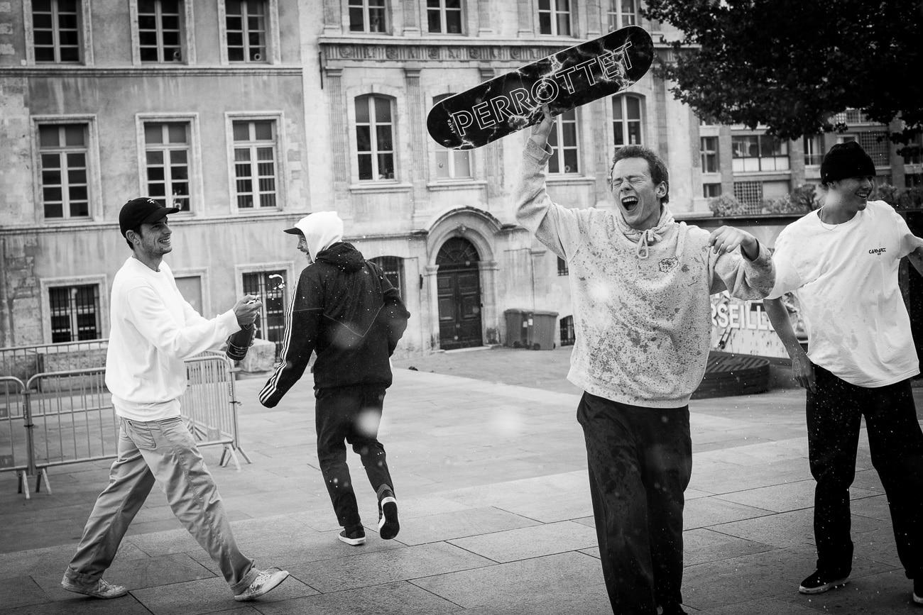 faust-in-marseille-Skate-Trip-irregularskatemag-fabian-reichenbach-32