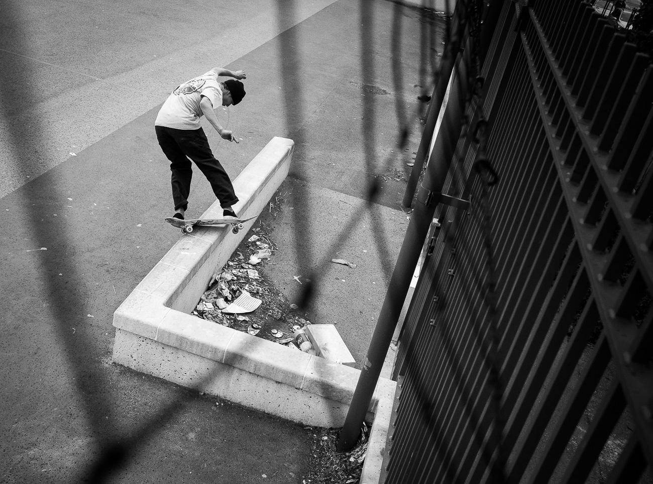 faust-in-marseille-Skate-Trip-irregularskatemag-fabian-reichenbach-35