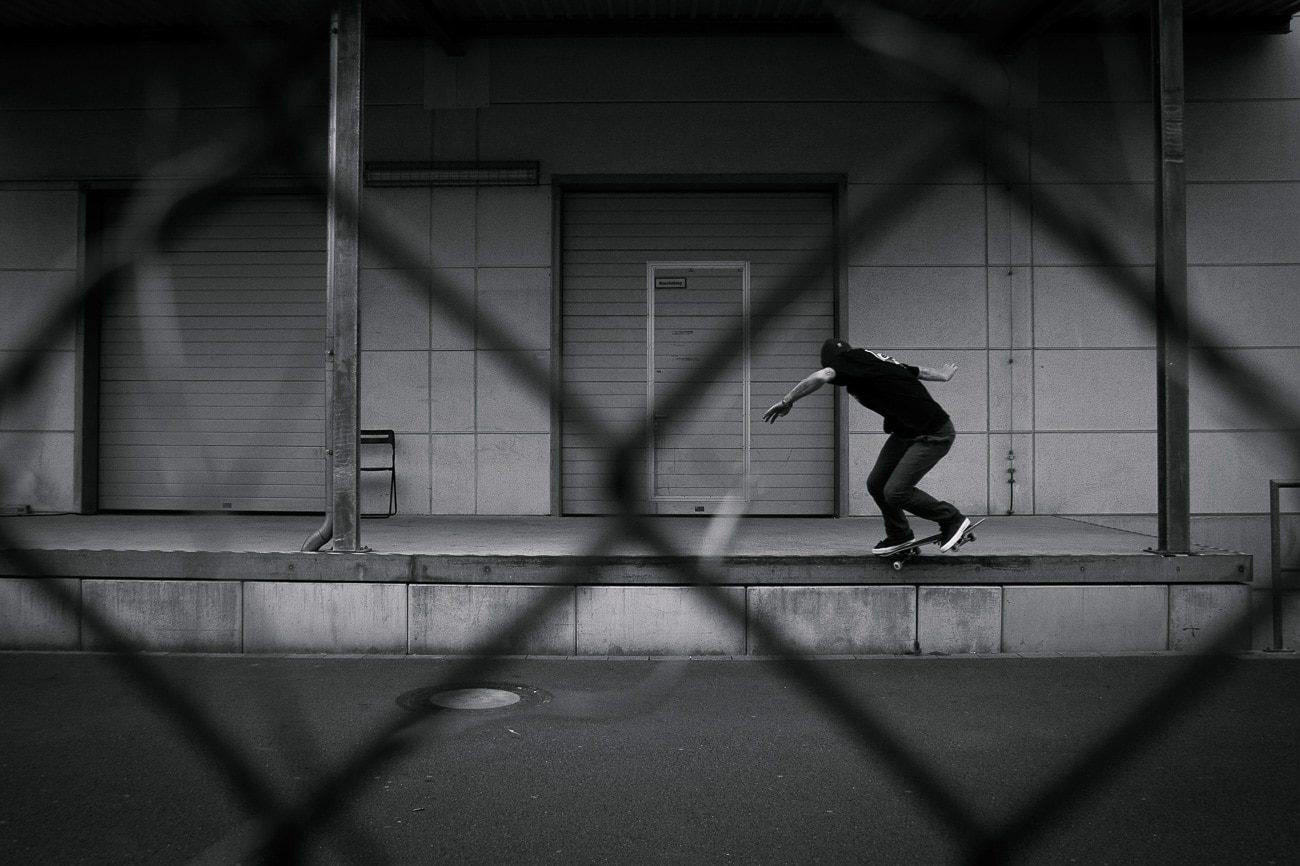 flo-westers-emillion-skateoboarts-part-irregularskatemag-3