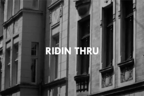 ridinthru_ruhrpottmixtape_irregularskatemag