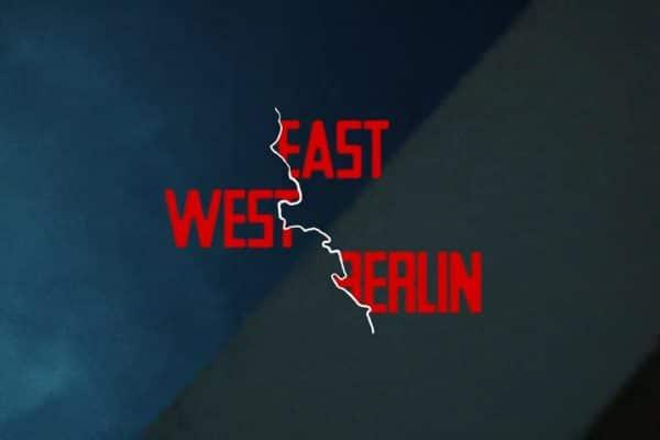EastWestBerlin_TorstenFrank_irregularskatemag