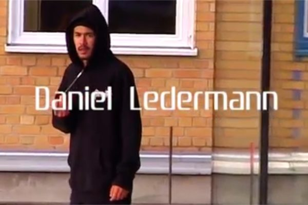marry-your-youth-part-daniel-ledermann