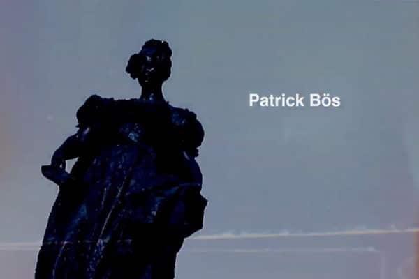 patrickbös_irregularskatemag