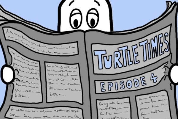 turtle-times-episode-4