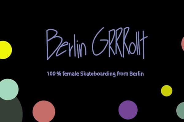 Berlin_GRRRollt_irregularskatemag